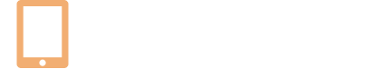 Buy Best Tablets